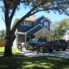 4336 Nagle,Bryan,TX 77801 – 3,000 per month