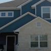4207 Aspen, Bryan,TX 77801 – $3,000 per month