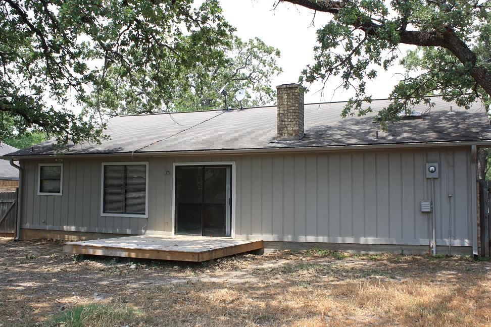 1306 hardwood college station tx 77840 1 850 per month